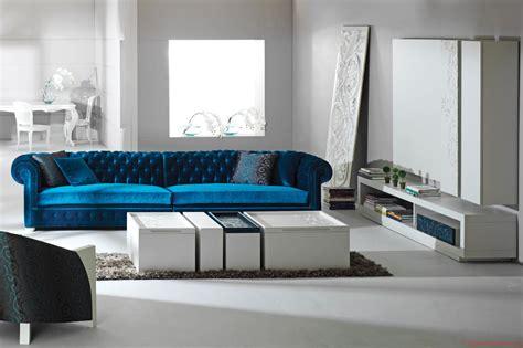 home decor furniture accessories for modern home decor furniture ward log homes