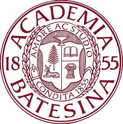 Bates College Seal Communications Svg Wikipedia Edu