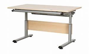 Schreibtisch Marco 2 : paidi sch lerschreibtisch marco 2 ahorn nachbildung ~ Eleganceandgraceweddings.com Haus und Dekorationen