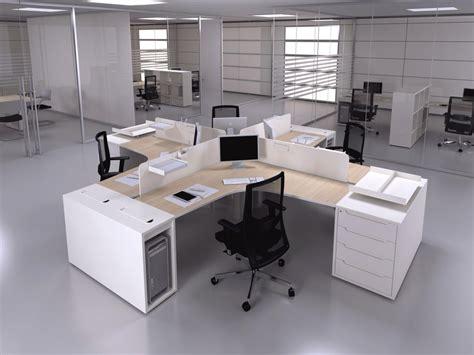 mobilier de bureau marseille bam bureaux amenagement m 233 diterrann 233 e