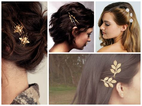 How To Style Your Bobby Pins Hairstyles For Long Hair Plaits Cute Diy Medium Length Formal To Do Yourself Hairstyle News Today 2 How Make A Sock Bun With Thin Best Styling Gel Brands Easy Updos Layered Short