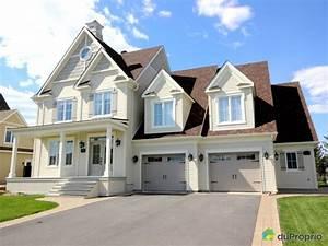 Bi génération vendu Mirabel immobilier Québec DuProprio 519408