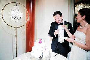 1840s Ballroom Wedding by Love Life Images - Charm City Wed