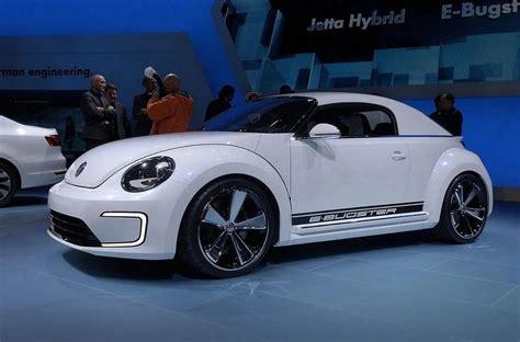 2019 Volkswagen Beetle Release Date And Redesign Otoidncom