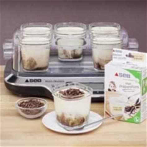 cuisine seb délice vanille façon tiramisu recette de cuisine seb