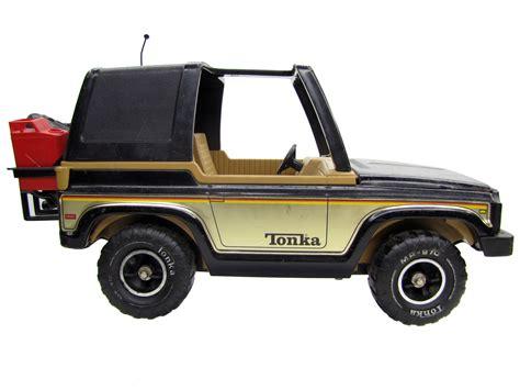 jeep tonka wrangler 100 jeep tonka wrangler 2016 jeep wrangler