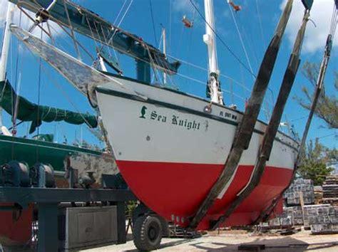 tahitiana  yacht  sale