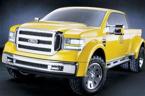 new truck models 2018 ford f 350 price engine news