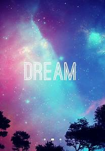 cute, dream, galaxy, hipster, wallpaper - image #2638961 ...