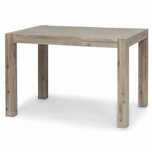 Table à Manger Pas Cher : table rabattable cuisine paris table a manger en bois pas cher ~ Teatrodelosmanantiales.com Idées de Décoration