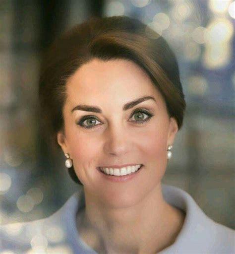 kate middleton eye color exquisite the colour kate princess kate duchess