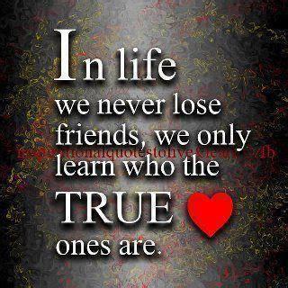 true friends  inspirations pinterest