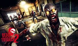 Image result for dead trigger 2