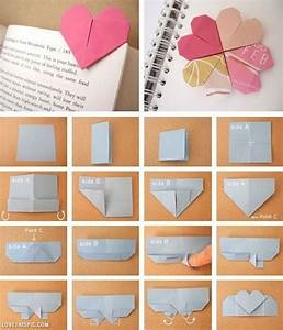 23 Cute and Simple DIY Home Crafts Tutorials - Style ...