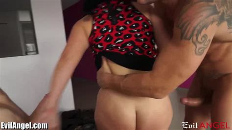 Spanish Milf Picked Up In Public And Dp D Redtube Free