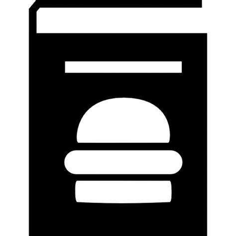 guide cuisine recettes livre de cuisine vecteurs et photos gratuites