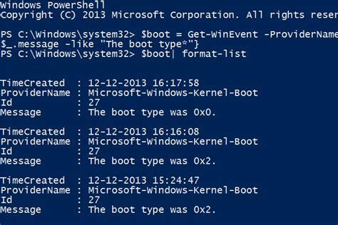 Windows 8 1 Shutdown Resume From Hibernation by Resume From Hibernation Windows 8 Check If Last Boot From Hybrid Or Hibernate In How To