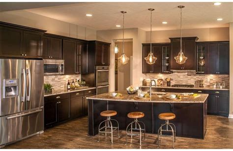 images  indianapolis  drees homes