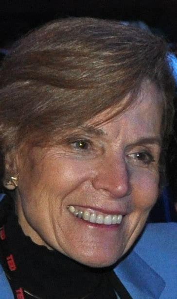 sylvia earle wikiquote
