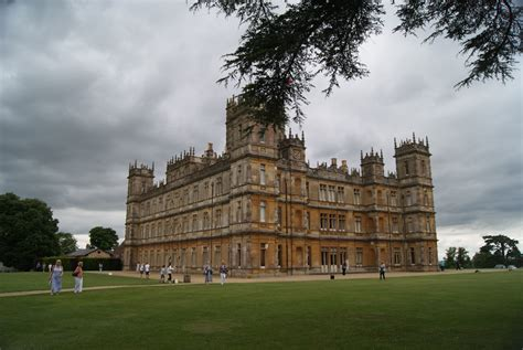 highclere castle pictures highclere castle memomuse