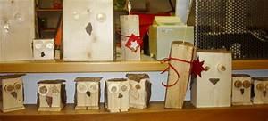 Weihnachtsbasteln Aus Holz : weihnachtsbasteln in der bibliothek b fingen ~ Orissabook.com Haus und Dekorationen
