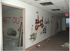 RARE PHOTOS Malden Hospital, Closed Over a Decade