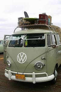 Van Volkswagen California : vw camper van pismo beach california via flickr love cars motorcycles ~ Gottalentnigeria.com Avis de Voitures