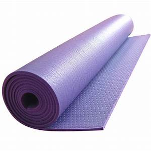 tapis d39exercices alveole With tapis d exercice