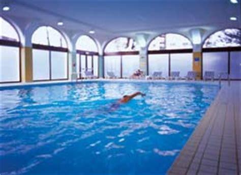 marriott swiss cottage hotel in regents park marriott hotel
