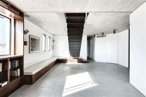 Loft Der Moderne Lebensstilmodernes Loft Design 2 by Kindvriendelijke Loft Homease