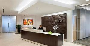 Office Reception Wall Interior Design Catchy Home Office