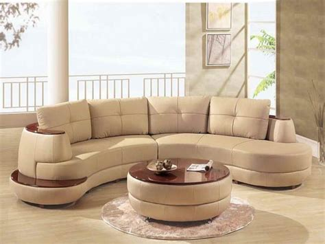 sectional sofas for small spaces furniture sectional sofas for small spaces small scale