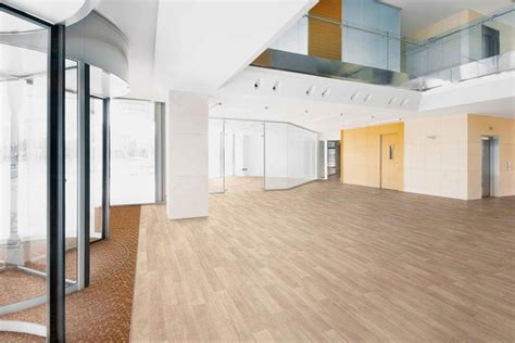 Lvt Tile, Lvp Plank, Sheet Floors