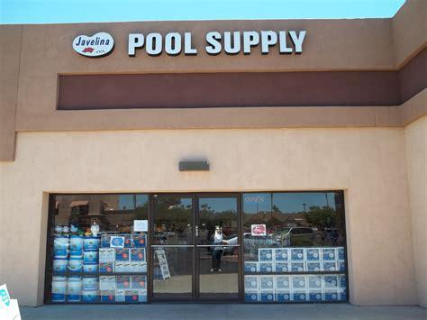 pool supplies az javelina pool supply 4925 w bell rd ste c 5 glendale az 4310