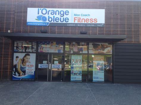 l orange bleu epagny 28 images l orange bleue chamb 233 ry 2 seances d essai gratuites