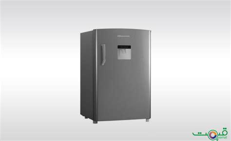 mini fridge  refrigerator prices  pakistan buy