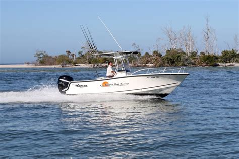 Fishing Boat Rentals Near Me new diy boat here pontoon boat rentals near me