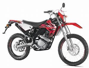 A1 Motorrad Kaufen : gebrauchte rieju mrt cross 125 motorr der kaufen ~ Jslefanu.com Haus und Dekorationen