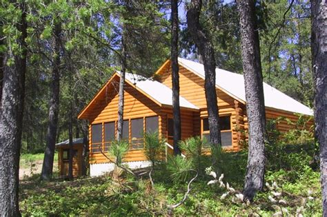 600 chalets 224 louer en for 234 t cet 233 t 233 andr 233 a bellemare collaboration sp 233 ciale plein air
