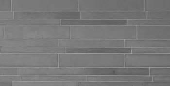 brick backsplash in kitchen norstone veneer products