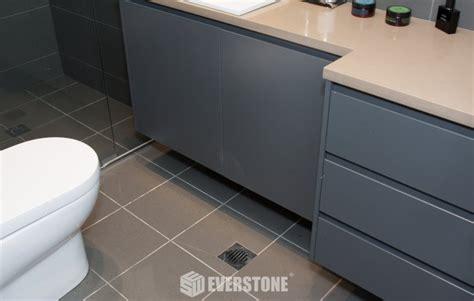 bathroom everstone australia