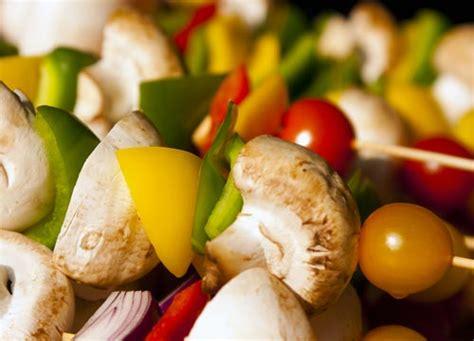 cuisiner les legumes sans matiere grasse 5 astuces pour cuisiner sainement et sans aucune mati 232 re grasse bio sant 233 beaut 233