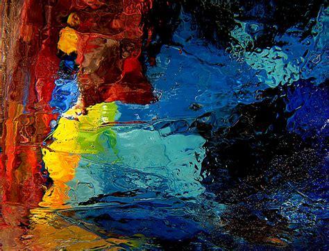 fine art desktop wallpaper wallpapersafari