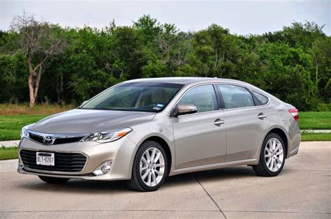 2015 Toyota Avalon Horsepower by 11 Best 10 Most Popular Hybrid Cars Images On