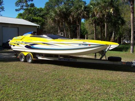 Power Catamaran For Sale In Florida power catamarans for sale in palmetto florida