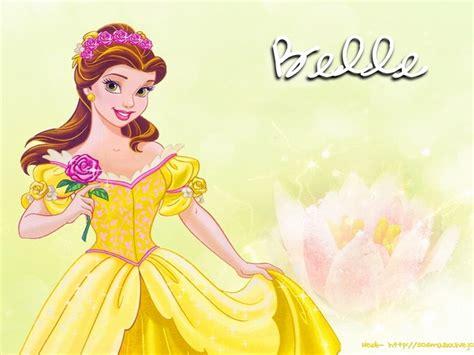 princess belle disney  hd wallpapers