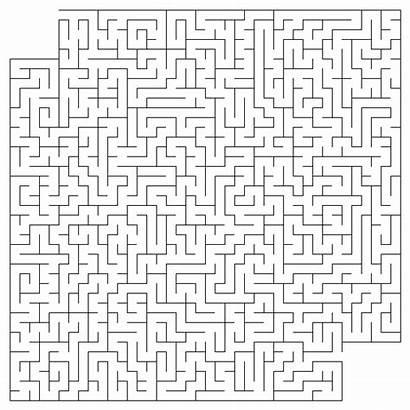 Mazes Puzzles Printable Maze Games Word Fun