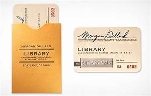 5, awesome, librarian, business, cards