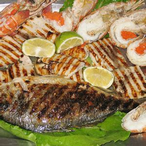 Typical Portuguese Food Food24