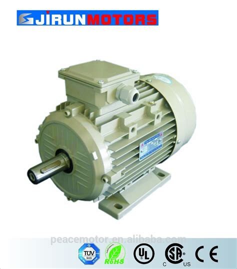 Dynamo Electric Motor by List Manufacturers Of Paper Shopper Bag Buy Paper Shopper